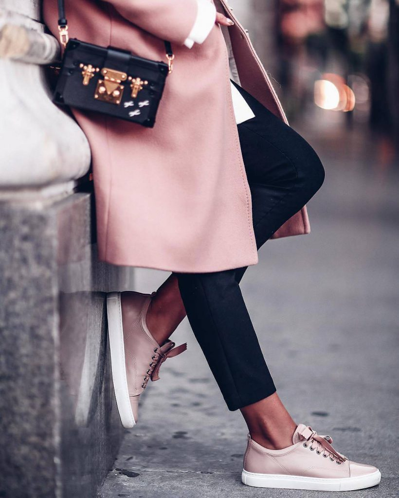 womens-colored-sneaker-shoes-aw18