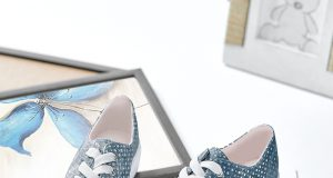 ginger-womens-shoes
