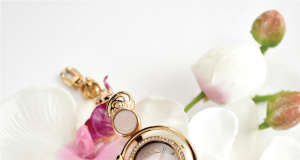 watches-V-day-gifts