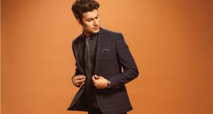 semi-formal-dressing-for-men-dos-and-dont