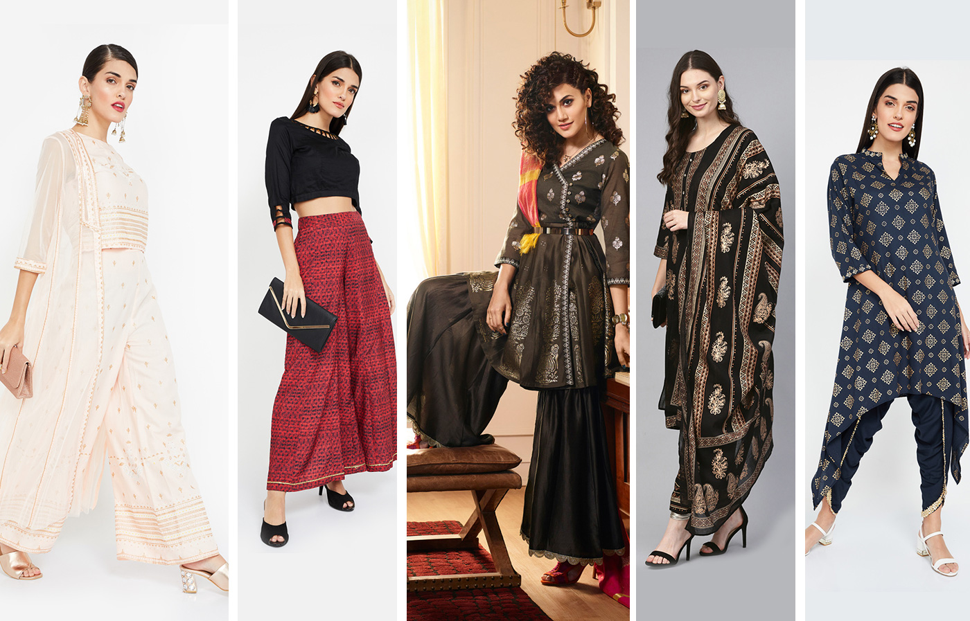 What-to-wear-to-an-Indian-wedding-circlemag