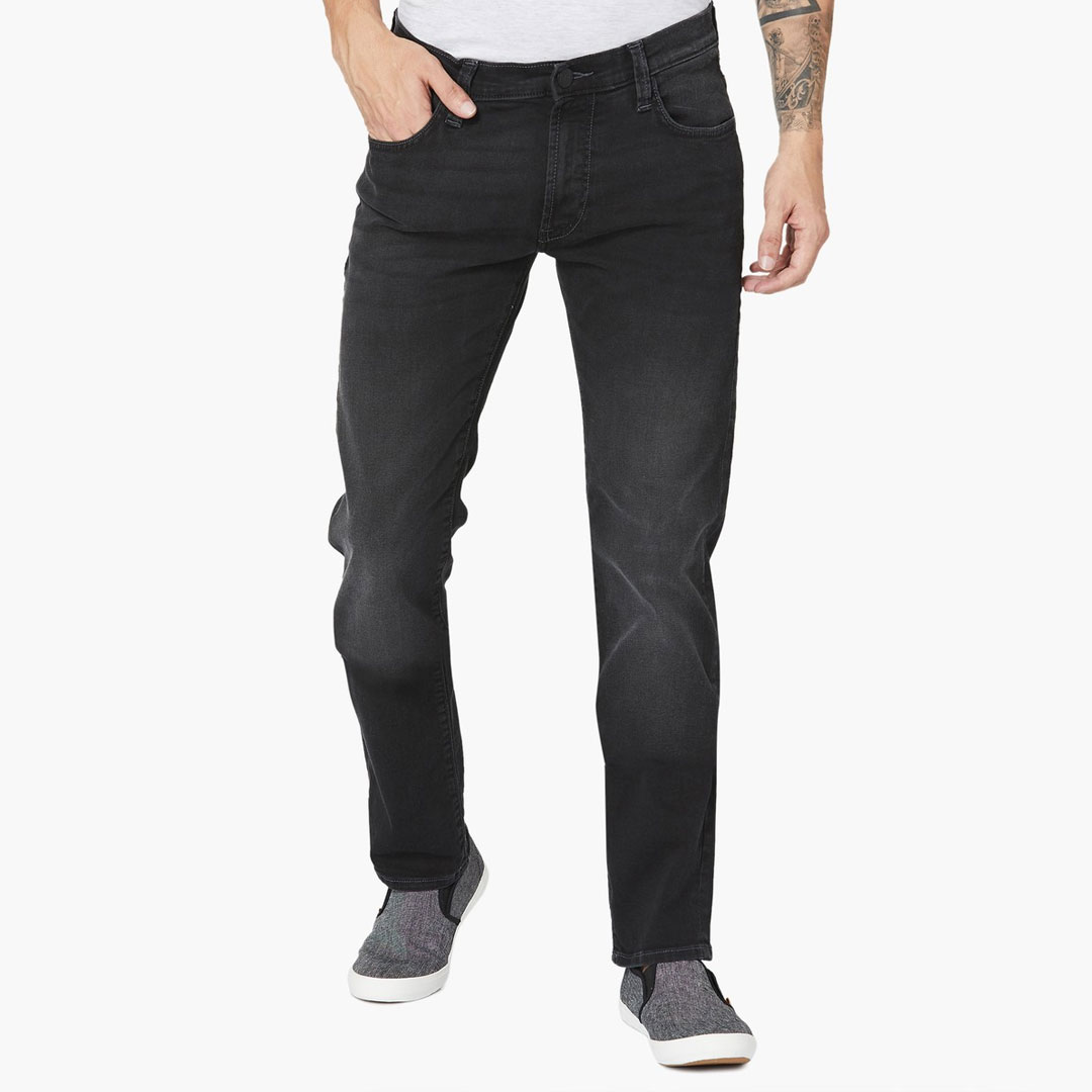 LEE-Powell-Low-Rise-Slim-Fit-Jeans