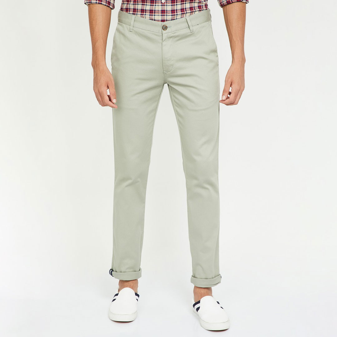 PARX-Solid-Super-Slim-Chinos