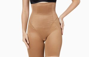 What's-to-love-about-Triumph's-Shapewear