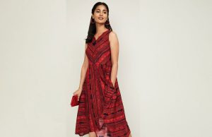 What-Styles-Are-Trending-This-Pujo---Pujo-Outfits---CircleMag.in