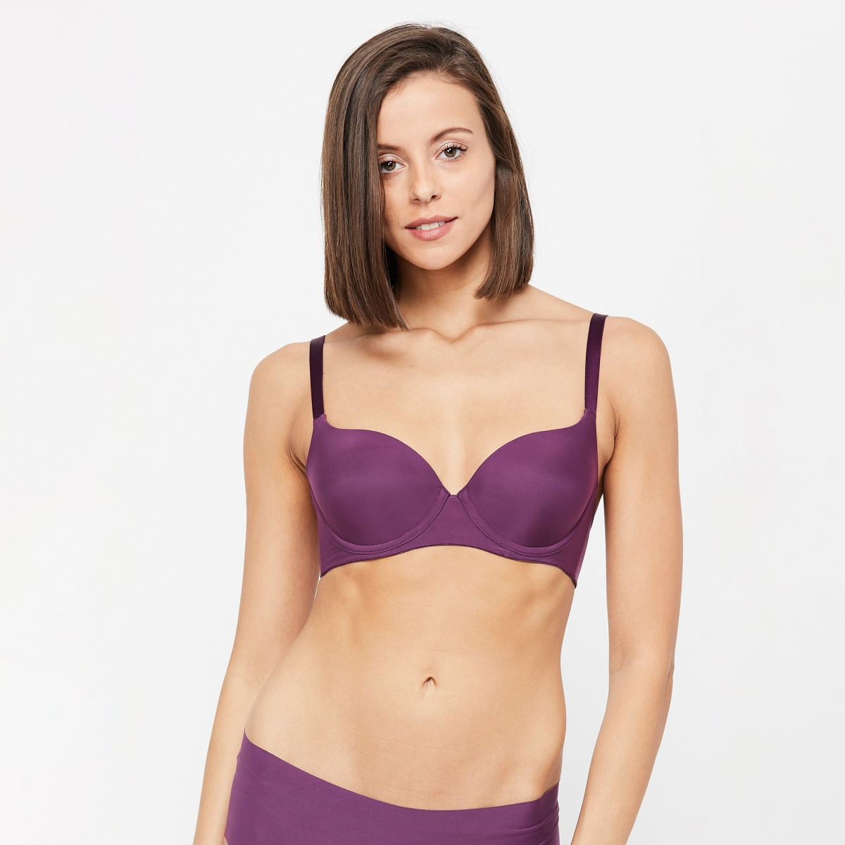 TRIUMPH-Underwired-T-shirt-Bra