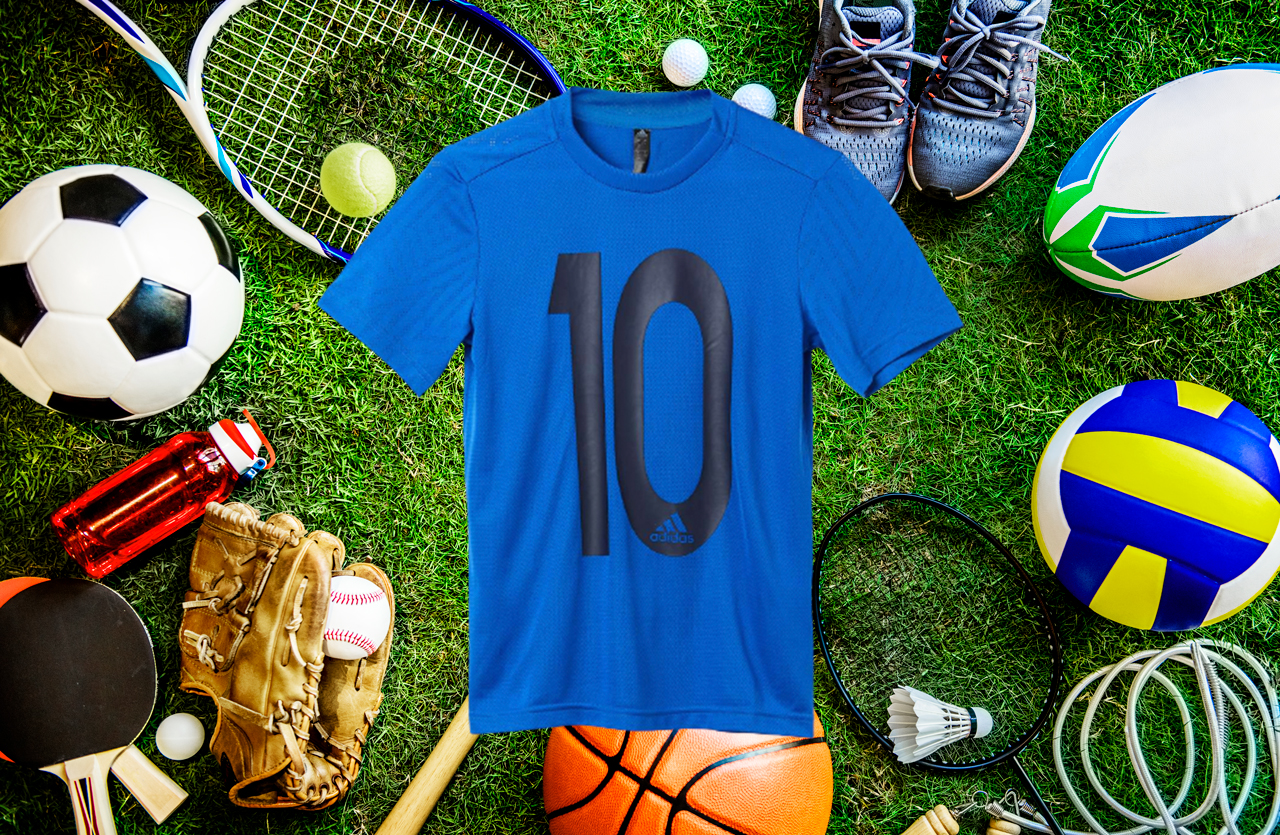 sports-lover-gift-ideas