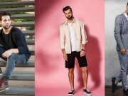 6-pairs-of-shoes-every-man-should-own