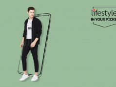 Lifestyle In Your Pocket Thumbnail