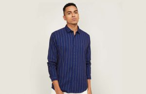 stripes-outfits-for-men