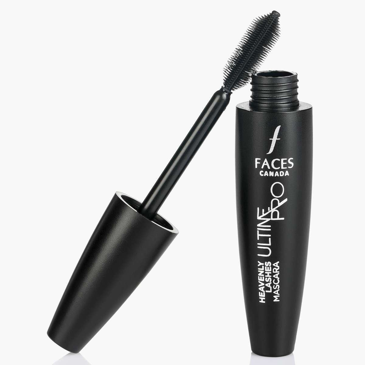 FACES CANADA Ultime Pro Heavenly Lashes Mascara