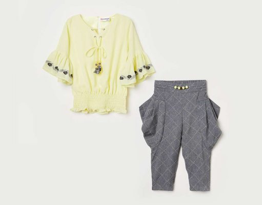 Summer-Pastel-Collection-for-Kids