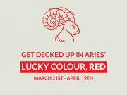Get-decked-up-in-Aries'-lucky-colour,-red