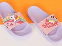 summer-footwear-for-kids