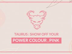 Taurus--fashion-ideas