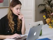 productivity tips for working from home
