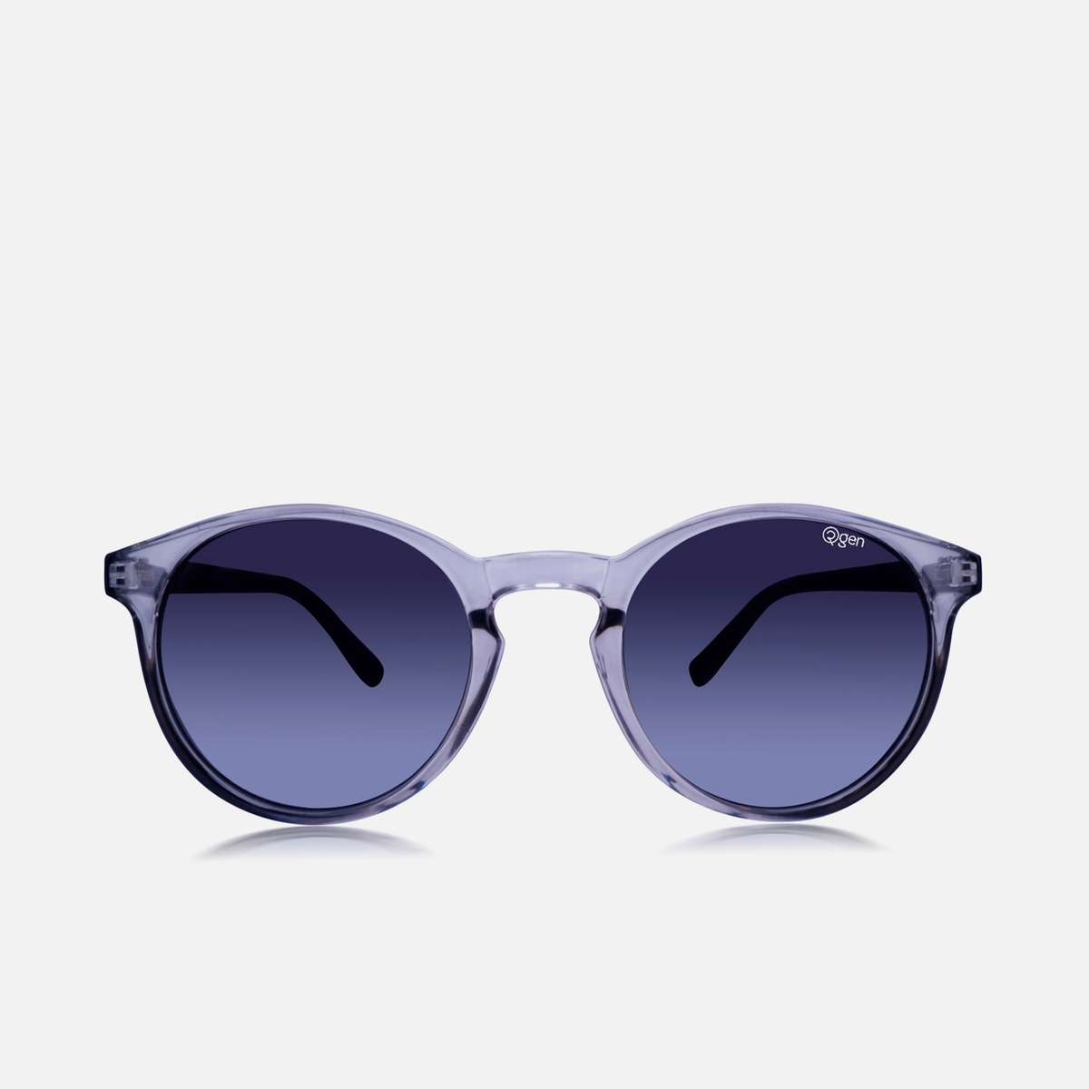 https://www.circlemag.in/o2gen-sunglasses-looks/4.Women Solid Round Sunglasses - O2-21-012-C4
