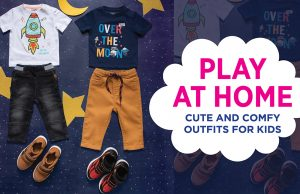 Cute-Daytime-Outfits-For-Kids
