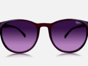 Elevate-your-look-with-O2GEN-sunglasses-thumbnail