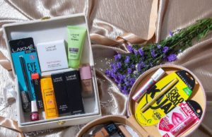 shop beauty products from top brands at lifestyle