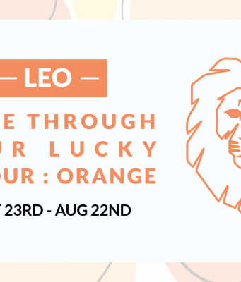 leo fashion lucky color outfit ideas-circlemag