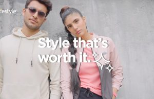 Lifestyle's All New CollectionLifestyle's All New Collection
