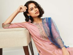 8-types-of-kurtas-for-every-festive-occasion
