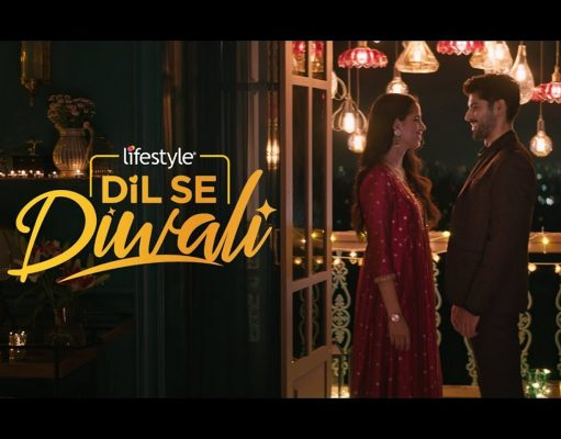 Celebrate-Dil-se-Diwali-with-Lifestyle-Stores