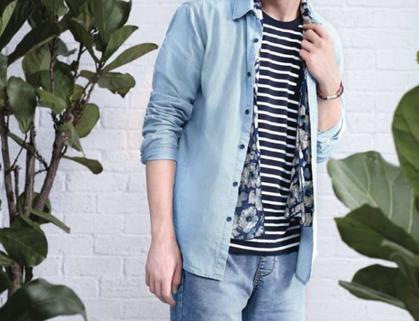 SS18-mens-college-style