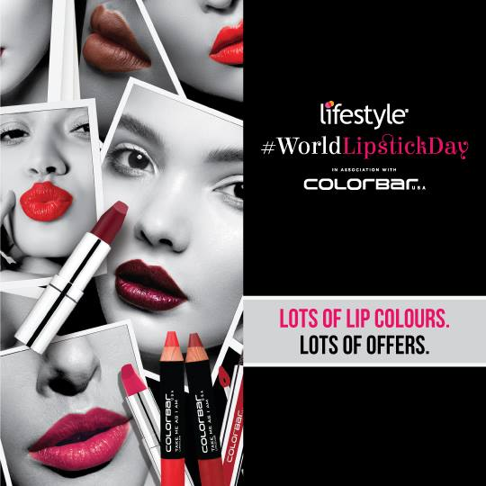 Lifestyle-Colorbar-World-Lipstick-Day-2018