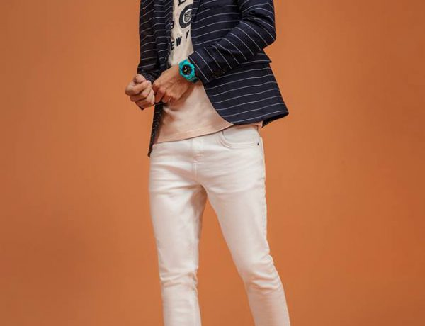 men-fashion-aw18-trends-chinos