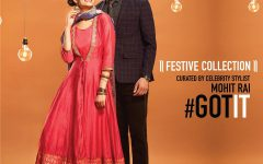festive-fashion-men-women-mohit-rai