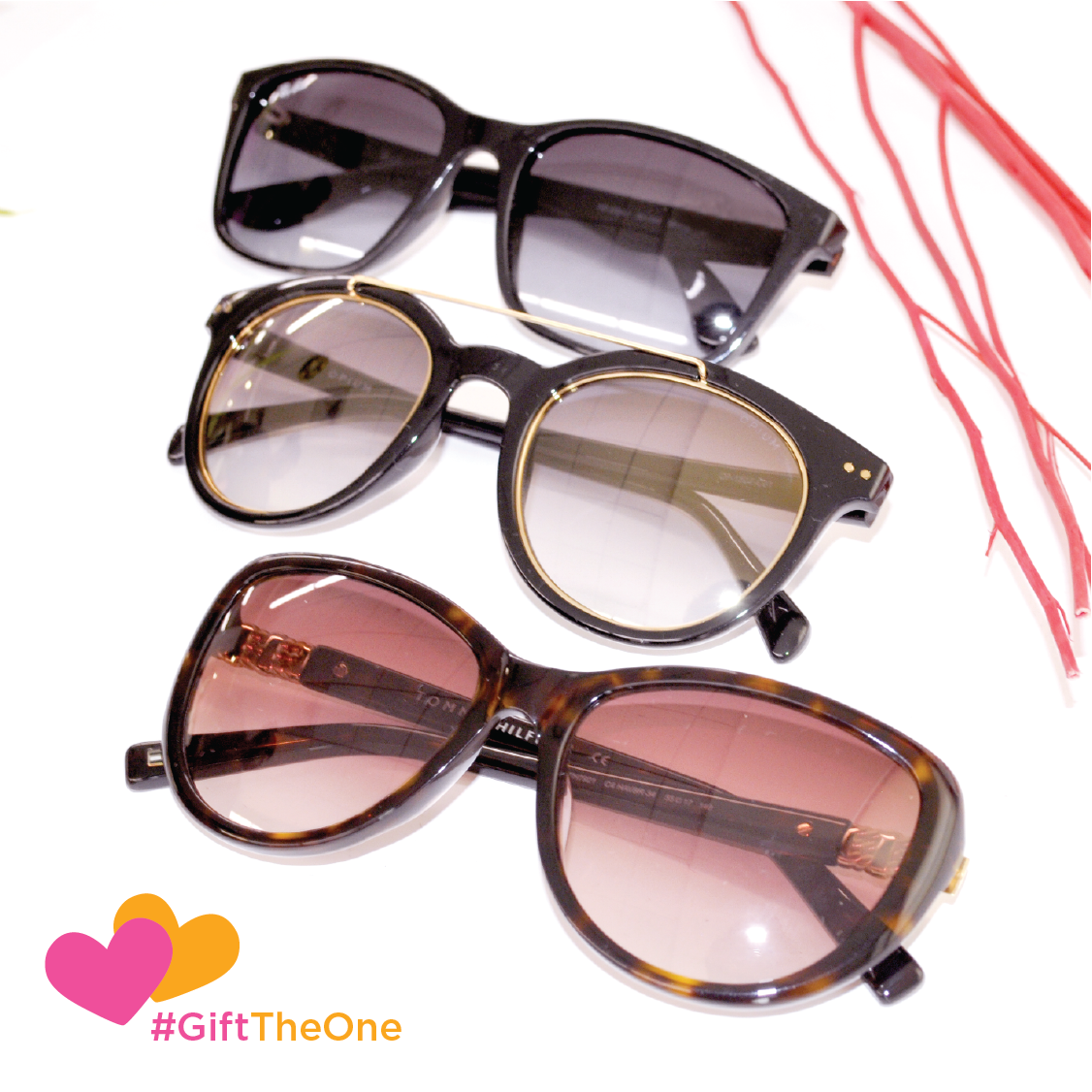 sunglasses-V-day-gifts