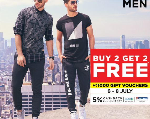 lifestyle-sale-SS18-buy2get2free-offer
