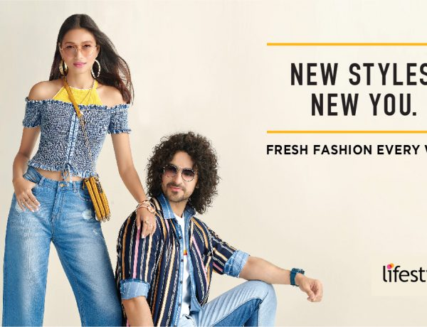 faded denim ss19 new collection trends fashion