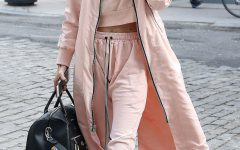 Gigi-Hadid-joggers-coords-celebrity-street-style-women