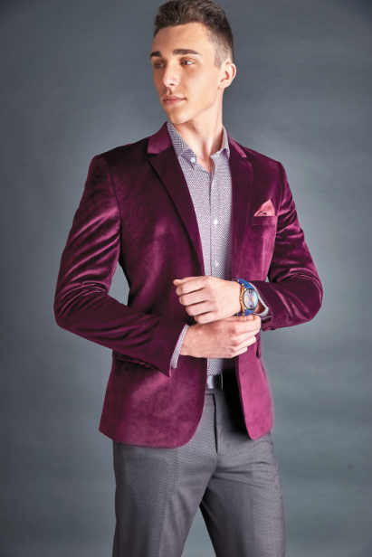 mens-party-velvet-jacket