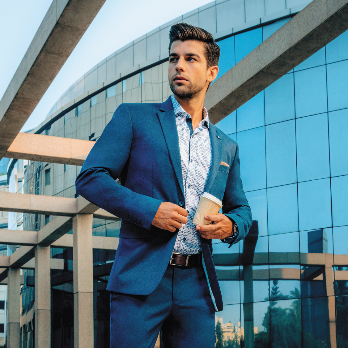 how to dress for work according to your office dress code