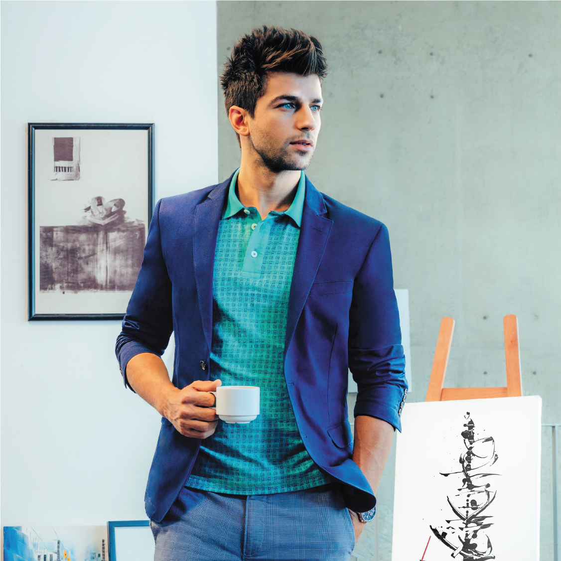 5ba7f03ca6d How To Dress For Work According To Your Office Dress Code