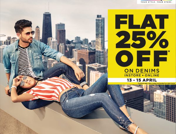denim-flash-sale-13th-friday-men-women