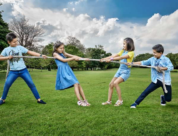 fame-forever-group-kidswear