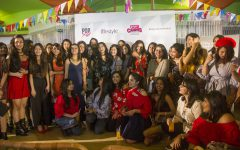 ginger-by-lifestyle-launches-ginger-campus-squad-bangalore-edition