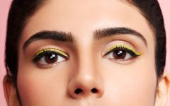 bright-color-eye-makeup-beauty-ss18