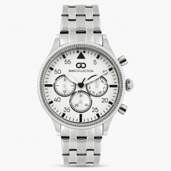 giordano-multifunction-mens-watch