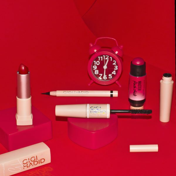 makeup-gighadid-maybelline-beauty