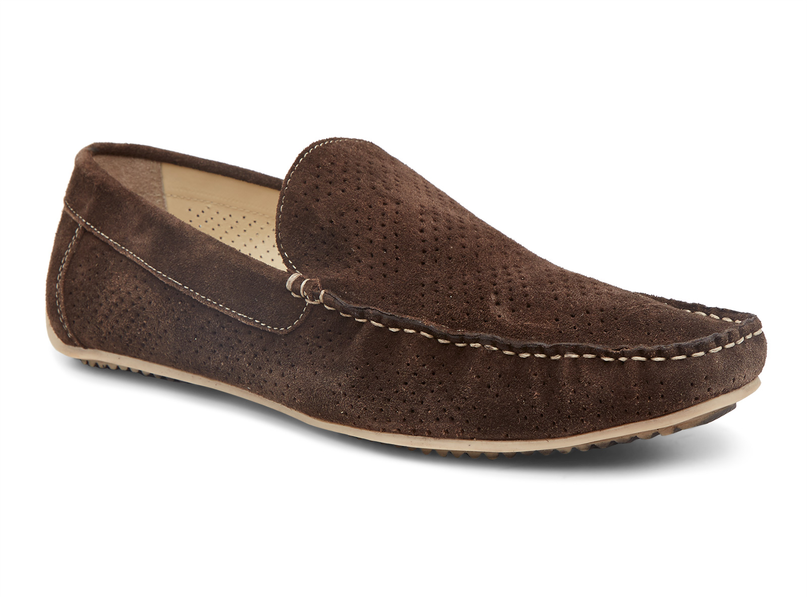 mens-loafers-shoes