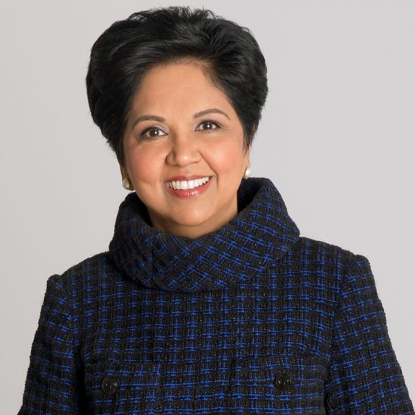 pepsico_inc_indra_nooyi-womens day