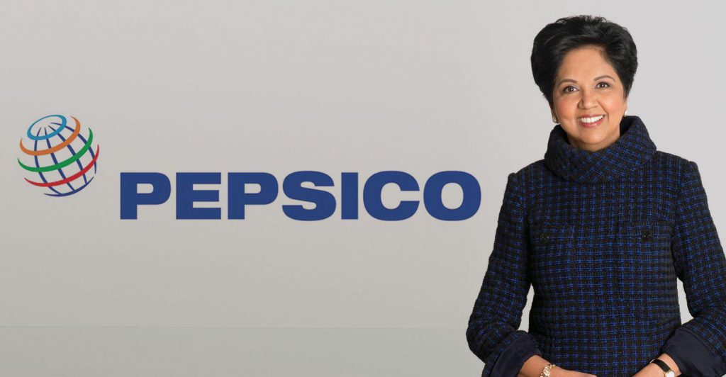 pepsico-ceo-indra-nooyi-womens day