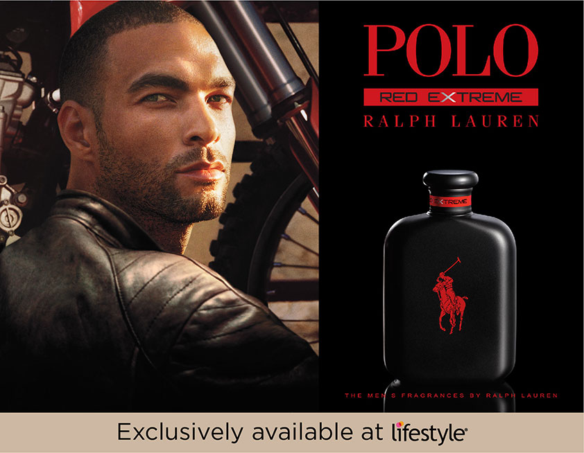 polo red-extreme-ralph lauren pefume fore men