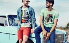 mens-casual-ss18-trends